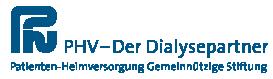 PHV-Dialysezentrum Alsfeld